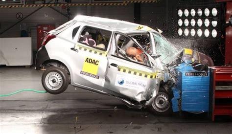 Rem Abs Mobil datsun go bakal dipasang airbag rem abs okezone news