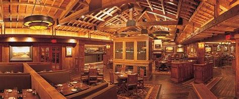 ameristar kc buffet great plains cattle company restaurant picture of