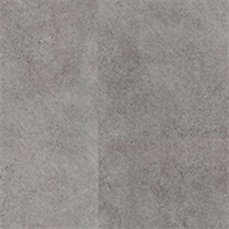 Concrete Look Vinyl Flooring   Vinyl Flooring that Looks