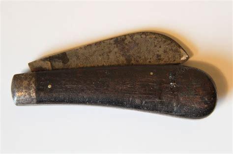 antiques knives antique knives antique price guide