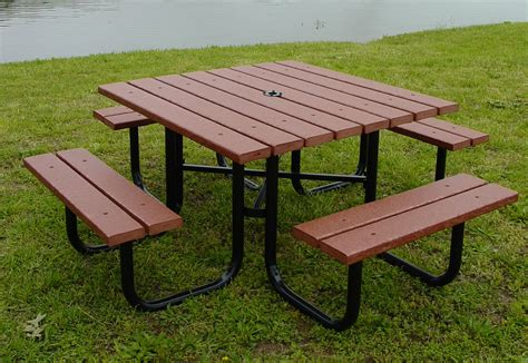 picnic table with umbrella umbrella picnic table rainwear