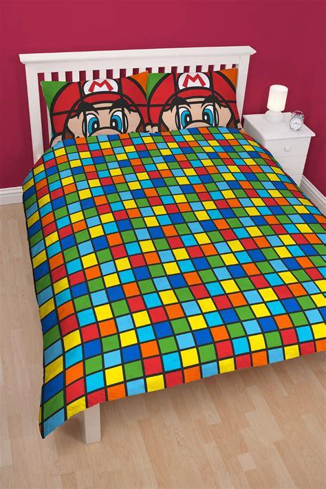 nintendo comforter set nintendo bed set exclusive nintendo nes bed sheets for