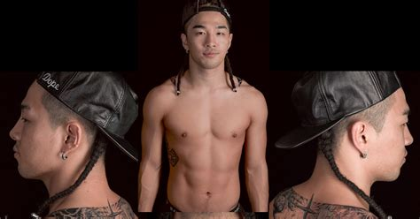 taeyang tattoos bigbang taeyang s by anil gupta hq photos