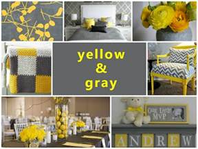 great color schemes 6 great color combinations for your home
