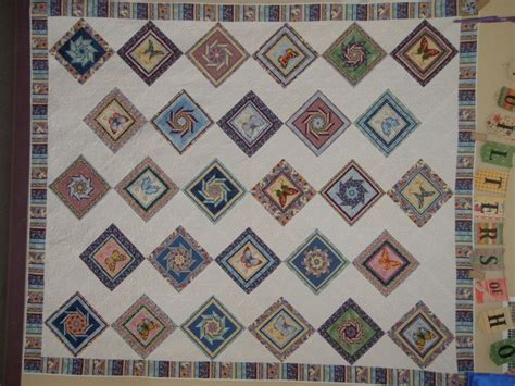 Patchwork King Size Quilt - king size bed quilt patchwork handmade by