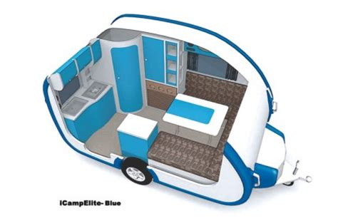 teardrop cer floor plans starling travel 187 ic trailers by urvusa