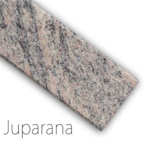 fensterbänke außen granit anthrazit ungew 246 hnlich granit fensterb 228 nke fotos die besten