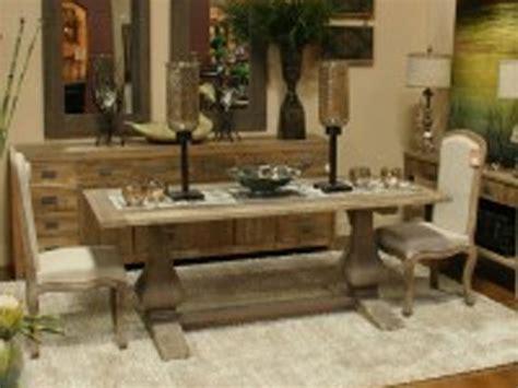 home decor stores sacramento best home d 233 cor stores 171 cbs13 cbs sacramento