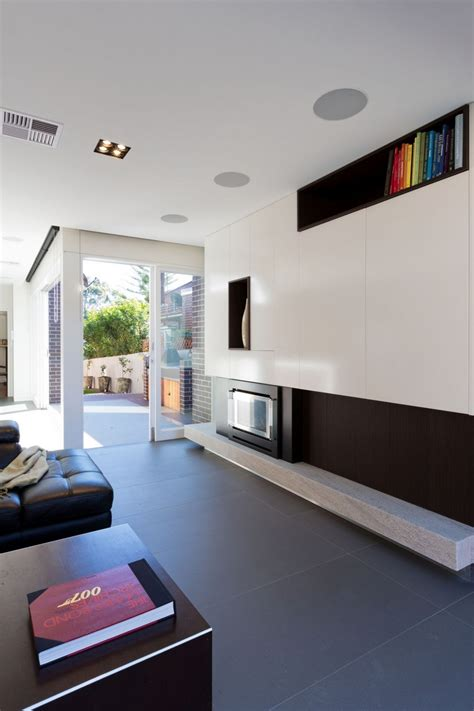 australian modern architecture with a twist g house in australian modern architecture with a twist g house in