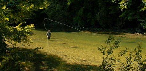 jura fliese jura flyfishing home