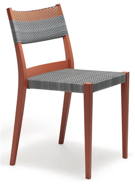 philippe starck outdoor furniture play outdoor furniture collection by philippe starck for