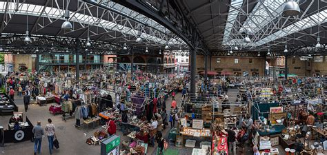 boat shop open on sunday find out about spitalfields market