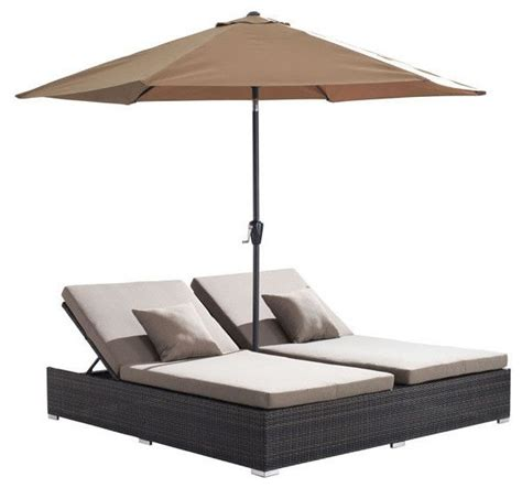 Best 25  Chaise lounge outdoor ideas on Pinterest   Pallet