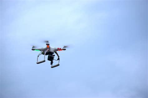 Drone Videografi advanced drone aerial photography videography course