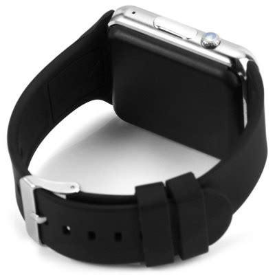 Smartwatch Zgpax S79 zgpax s79 smartwatch phone review price