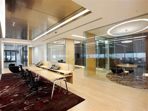 Office Ceiling Design by The Pictures Collection Of Office Ceiling With Exceptional