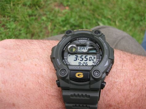 G Shock G 7900 3dr G 7900 casio g shock g 7900 3 g 7xx photos and specifications g7900 3 archive
