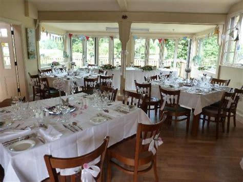 the boat house ellesmere the boat house ellesmere omd 246 men om restauranger