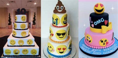 Wedding Cake Emoji by Emoji Cakes From Weddings To Birthday Appamatix