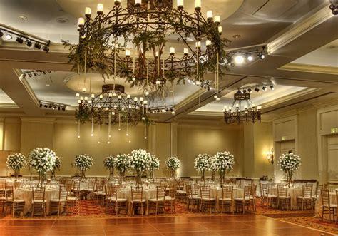 wedding reception locations san antonio the westin riverwalk san antonio venue san antonio tx