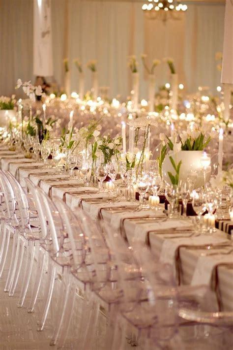 292 best images about Art de Table Haute Gamme on