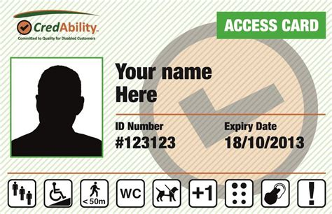 assess card access card access easy