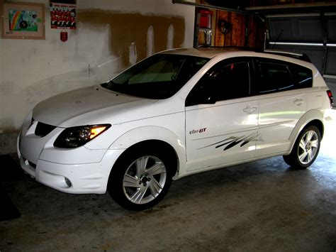 download car manuals 2008 pontiac vibe regenerative braking pontiac vibe gt 2003 on motoimg com