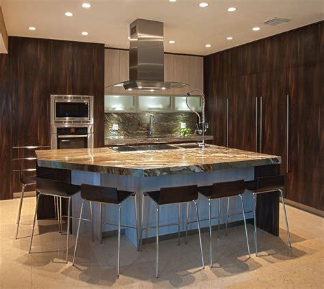 laminate kitchen cabinet doors textured laminate kitchen cabinet doors by allstyle