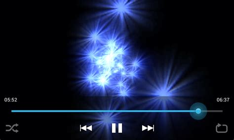 visualizer music music visualizer android apps on google play