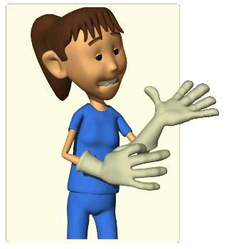 imagenes animadas enfermeria imagenes de enfermeras animadas