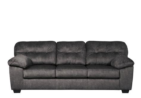 granite sofa accrington granite sofa set louisville overstock warehouse