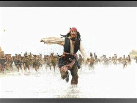 theme song pirates of the caribbean pirates of the caribbean theme song youtube