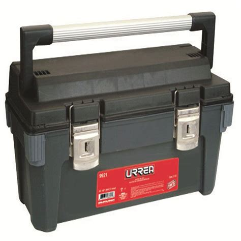 dewalt tstak 44 lb 0 drawer box with flat top
