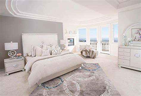 alpine lake washed oak 5 pc king panel bedroom king 5 piece king bedroom sets