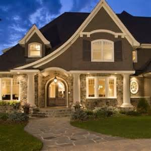 beautiful home 25 best ideas about beautiful homes on pinterest amazing houses homes and houses