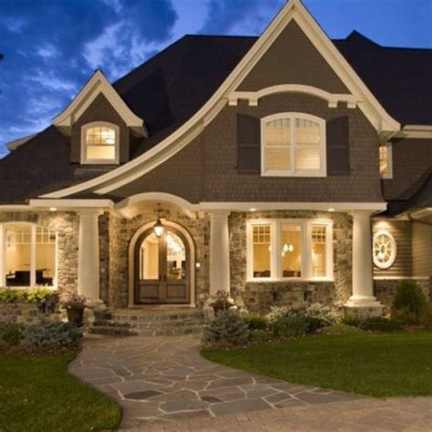 photos of beautiful homes 25 best ideas about beautiful homes on pinterest