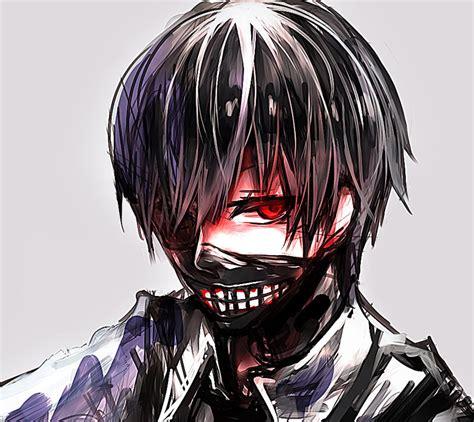 imagenes anime kaneki kaneki by xmatchii on deviantart
