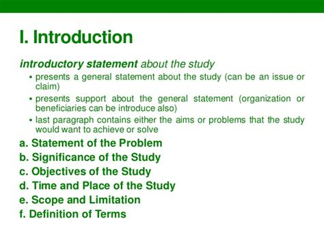 how to write chapter 1 of a dissertation writing thesis chapters 1 3 guidelines