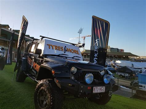 party boat hire redcliffe geebung tyresandmore home facebook