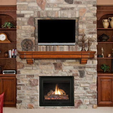 wall mantle mantles com mantles com wood stone mantels and shelf