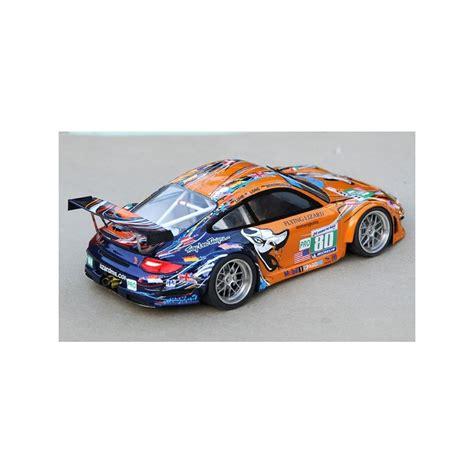 80s porsche models 1 24 kit porsche 997 n 176 80 le mans 2011 profil24 models