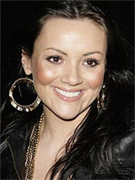 martine mccutcheon filmography martine mccutcheon biography