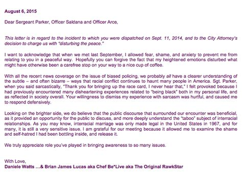 Apology Letter Judge Court Court Rejects Django Unchained Actor S Apology To The Guardian