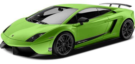 Lamborghini Gallardo Colors 2013 Lamborghini Gallardo Colors