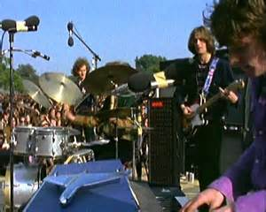 Blind Faith Hyde Park 1969 Sold 2014 Nash Clapton Tribute Guitar Blind Faith Bend
