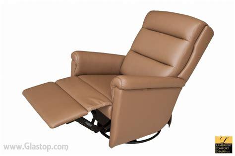 rv wall hugger recliner chairs lambright rv elite wall hugger recliner glastop inc