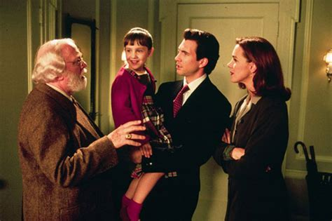 miracle on 34th street 1994 festive films top 10 christmas movies