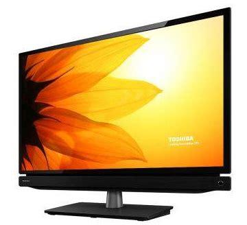 Harga Merk Tv Toshiba harga dan spesifikasi tv led toshiba 32p1400 32 inch
