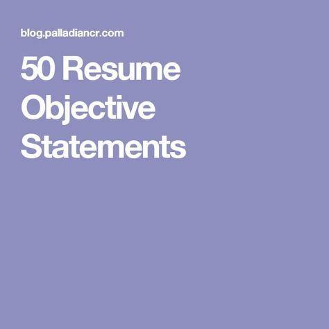 25 best ideas about resume objective sle on objectives sle objective