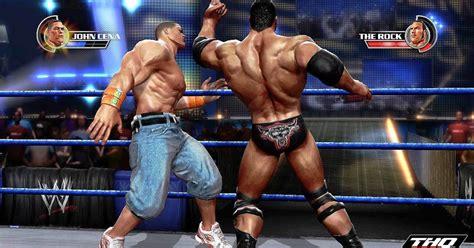 dwayne johnson the rock vs john cena the rock vs john cena players comparison